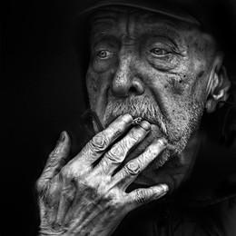 человек и табак /