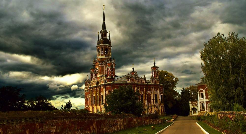 http://i1.photocentra.ru/images/main33/336021_main.jpg