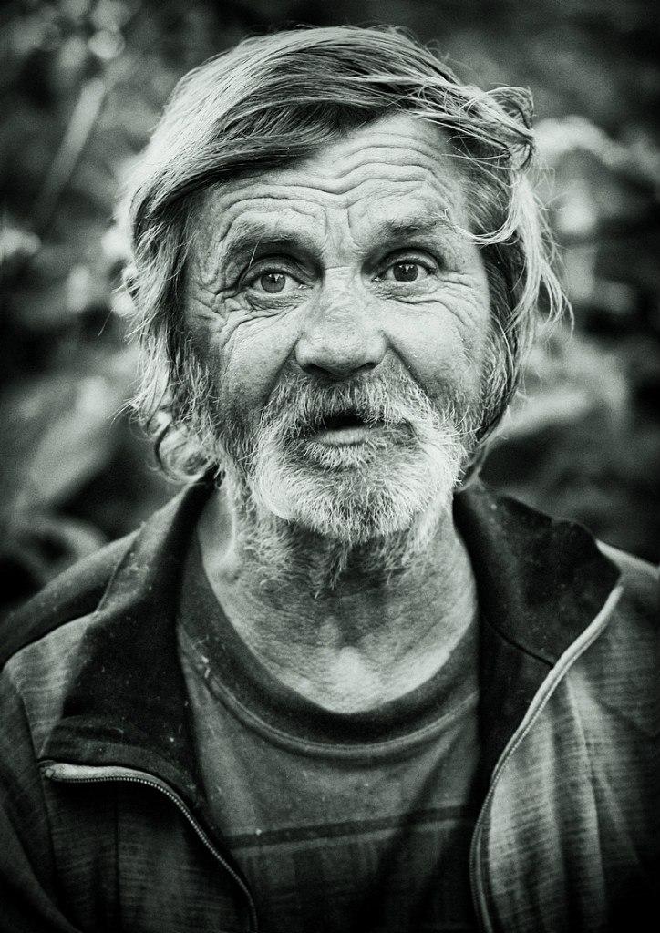 дедушка картинки: