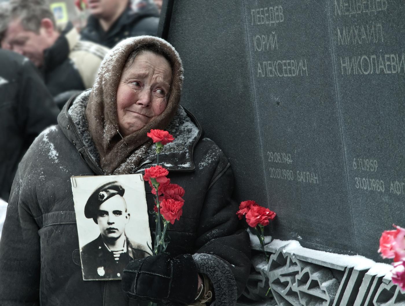 Фото мама с сыном солдатом 10 фотография