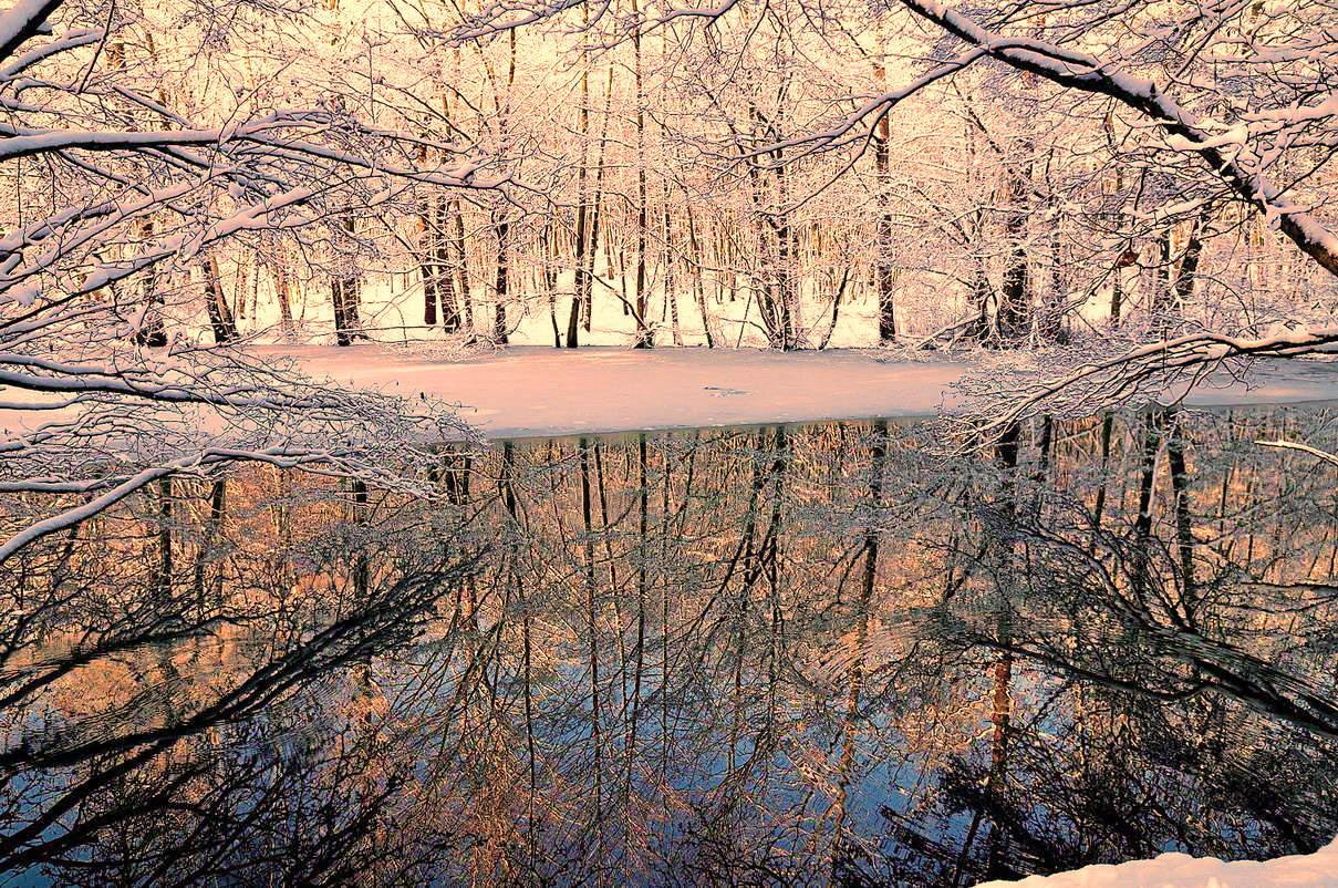 Зимние песни не детские о зиме